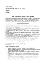 resume template simple examples for jobs pdf breathtaking simple resume examples for jobs resume examples for jobs pdf for 79 breathtaking basic resume template word
