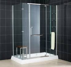 Contemporary Showers Bathrooms 27 Wonderful Pictures And Ideas Of Italian Bathroom Wall Tiles