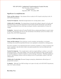 6 professional report bookletemplate org home images professional report templates professional report