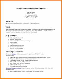 manager resume examples assistant property manager resume manager resume examples restaurant manager resume examples job bid template restaurant manager resume examplessume sample for