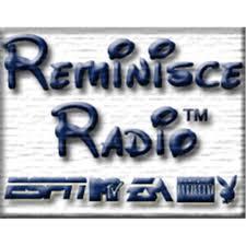 The New Reminisce Radio