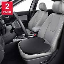 Seat Covers & Floor Mats | Costco