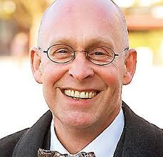 Brake Der SPD-Landratskandidat <b>Dr. Stefan Kühn</b> aus Schwei und der SPD <b>...</b> - NORDENHAM_3_4b721c15-8f15-4e05-8ad7-6e960188df39--351x337