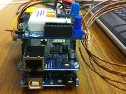 arduino temp humidity monitor web and snmp arduino arduino temp humidity monitor web and snmp
