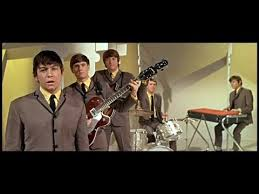 The Animals - <b>The House Of</b> The Rising Sun 1964 (High Quality ...