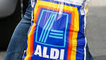 Cornwall's newest Aldi store set to open soon