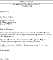 sample thank you letter for a job offer   free resume samples    thank you for the job offer