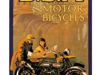 500+ <b>Vintage moto</b>+cars+bicycles ads ideas in 2020 | vintage ...
