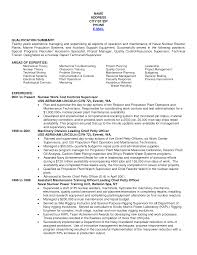 electrician resume nsw s electrician lewesmr sample resume navy nuke electrician resume sle
