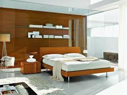 bedrooms furnitures designs best bed designs ideas modern bedroom furniture designs 2016 bedroom furniture modern design