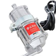 <b>12V 5000W</b> Parking Heater <b>Diesel</b> Heater <b>webasto</b> LCD Monitor Air ...