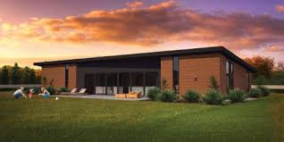 House Plans   Bella HomesRetreat
