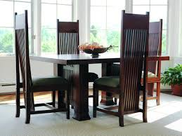 extending kitchen table chairs small copeland