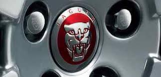 <b>Красный колпачок на колесные</b> диски C2D12326