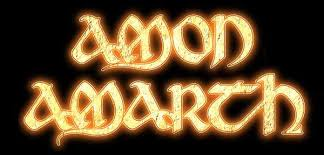 <b>Amon Amarth</b> | Discography | Discogs