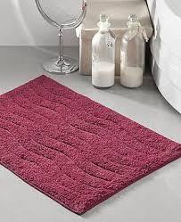 Купить <b>коврики для ванной</b> 60х90 недорого в Москве - <b>TOMDOM</b>.ru