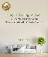 great guide minimalist living