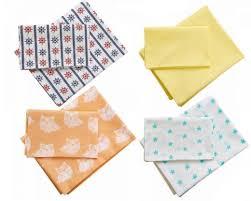 <b>Комплект постельного белья Shapito</b> ZigZag, 5 предметов ...