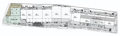 floor plans: featured info new floor plan  t featured info