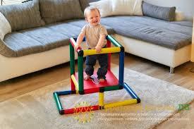 <b>Конструктор</b> для детей Beginner <b>Quadro</b>