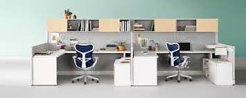 action office system action office 1 desk