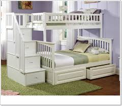 twin over full bunk beds for sale provided for kids and adults bunk bed bedroom sets kids