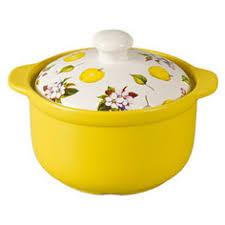 <b>Посуда Едим</b> Дома – купить в Lookbuck
