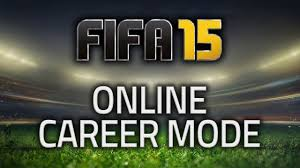 fifa new features online career mode fifa career mode fifa 15 new features online career mode fifa 15 career mode