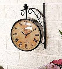 home decor product home furnishing wall watches home furnishing