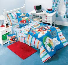 غرف نوم للبنات و الاولاد images?q=tbn:ANd9GcT