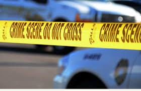 com your community your news one victim dead following shooting involving bail bondsmen