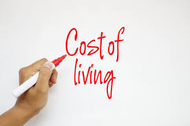 Image result for consider the cost