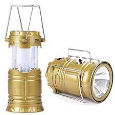 Sahibuy <b>LED Solar</b> Emergency Light <b>Lantern</b> + USB Mobile ...
