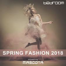 Bedroom <b>Spring Fashion 2018</b> mixed by Mascota by Mascota on ...