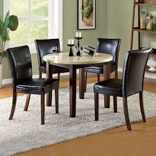 Free Dining Room Chairs Dining Room Fantastic Candle Holder Dining Table Centerpieces