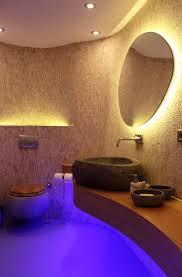 modern bathroom lighting led home design ideas inside keyword bathroom lightin modern bathroom