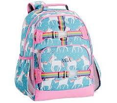 <b>Backpacks</b>