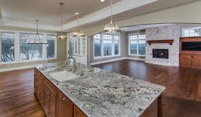 custom home builder wisconsin regency builders waukesha wi wisconsin custom home builders executive home series