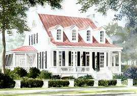 St  Phillips Place   WaterMark Coastal Homes  LLC   Southern    St  Phillips Place   WaterMark Coastal Homes  LLC   Southern Living House Plans   Home decorating   Pinterest   Southern Living  Southern Living House Plans