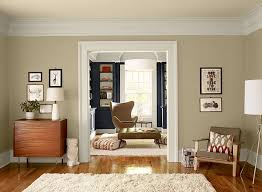 beautiful neutral paint colors living room:  fascinating neutral wall color beautiful design interior design of living room in neutral colors
