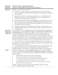 college essays  college application essays   example of    example of informative essay