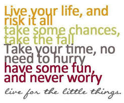 Image result for life motivation quotes