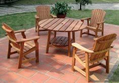lawn chairs lovely wooden furniture wood lovely wooden patio chairs  incredible wood patio chairs furniture bea