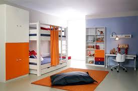 children bedroom interior design with debedestyle furniture collection by mathias demmer children bedroom furniture designs