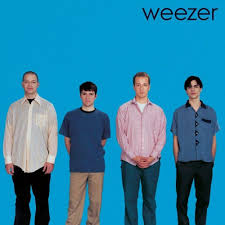 Weezer – <b>Surf Wax</b> America Lyrics | Genius Lyrics