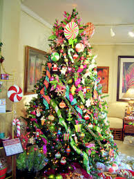 cheap christmas decor: all images recommended for you christmas decoration ideas datalexnetwork
