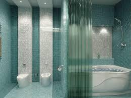 bathroom shower tile design color combinations: bathroom shower color ideas small bathroom tile designs