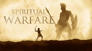 How To Combat Spiritual Attacks - by Tony Ogunlowo