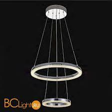 Купить подвесной <b>светильник Globo</b> Siggi <b>65108-36</b> с доставкой ...