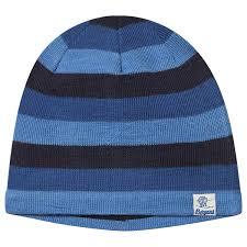 <b>Bergans</b> - Frost <b>Beanie</b> Cloud <b>Blue</b> - ru.babyshop.com